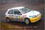 IMG_7564s - Florival 2011 - Pleine Corde.jpg
