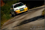 15. Rallye Ruppeen 2015.jpg