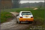 17. Rallye Epernay - Vins de Champagne 2016.jpg