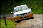 61. Rallye Ruppeen 2016.jpg